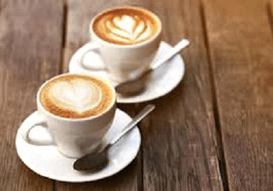 Кофе для здоровья печени