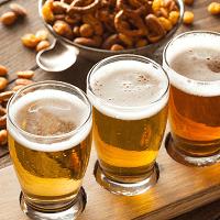 Алкоголь при раке простаты