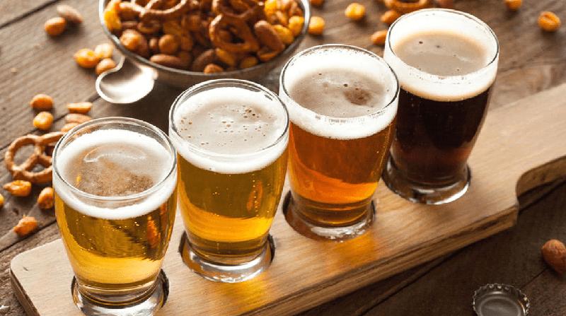 Статья алкоголь и рак