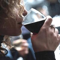 Влияние алкоголя на раковые клетки