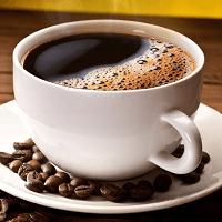 Аллергия на кофеин симптомы