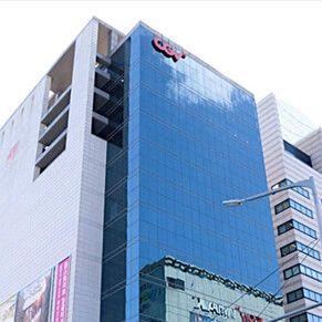 Пластическая хирургия Корея, Hospital BL