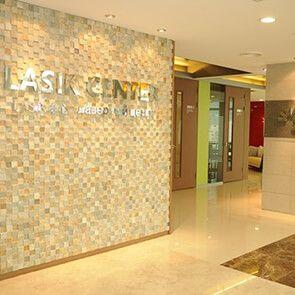 Клиника Хангиль Корея, Hangil hospital