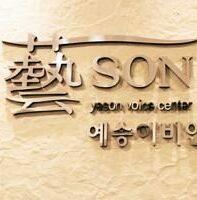 Центр голоса в Корее Yeson