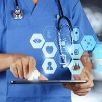 Телемедицина и виртуальные консультации