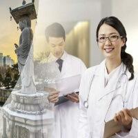 Лечение в Корее, лечение за границей