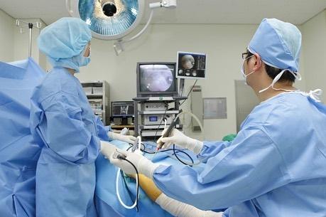 лечение в ортопедической клинике химчан