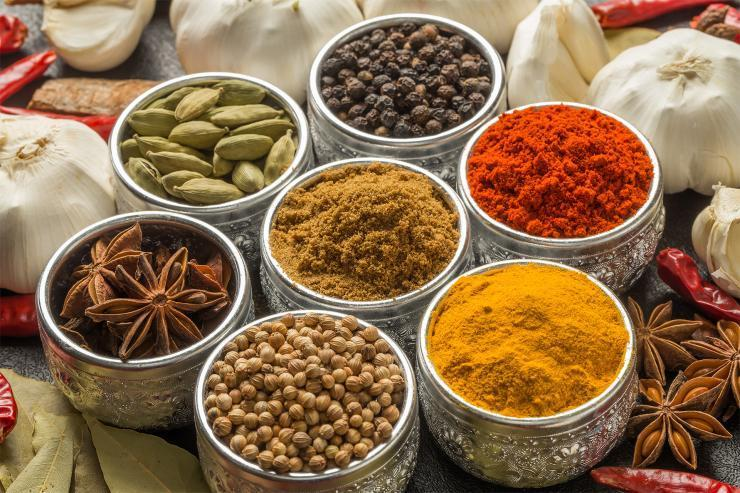 продукты для лечения псориаза