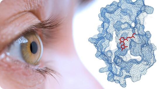 Лечение меланомы глаза в Корее