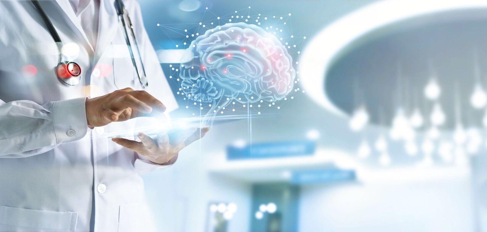 опухоль мозга лечение корея