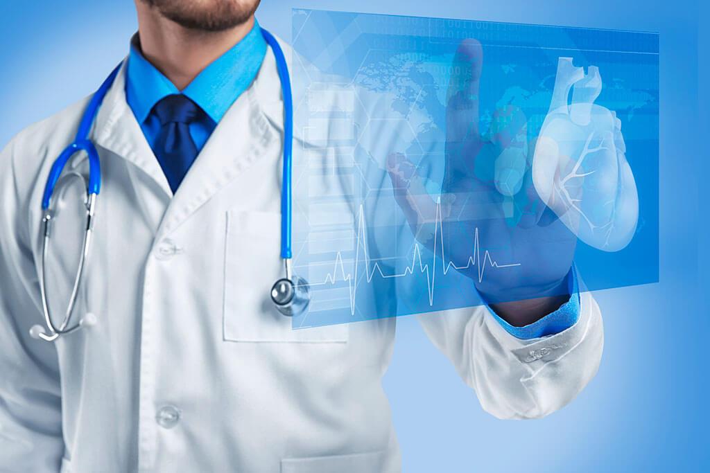 кардиостимулятор корея, имплантация кардиостимулятора за границей