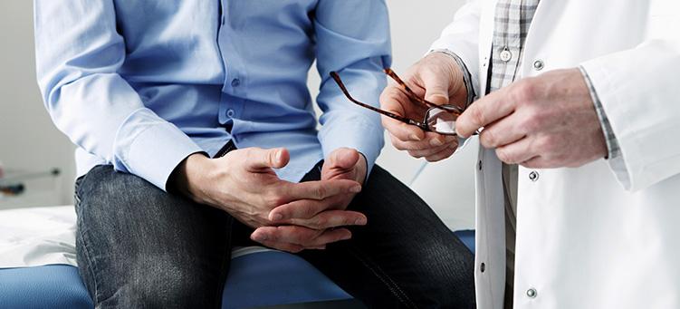 Вазовазостомия операция, обратная вазэктомия корея