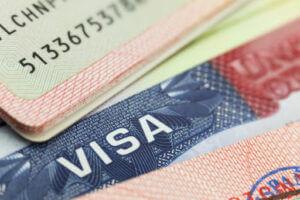 получить медицинскую визу в Корею